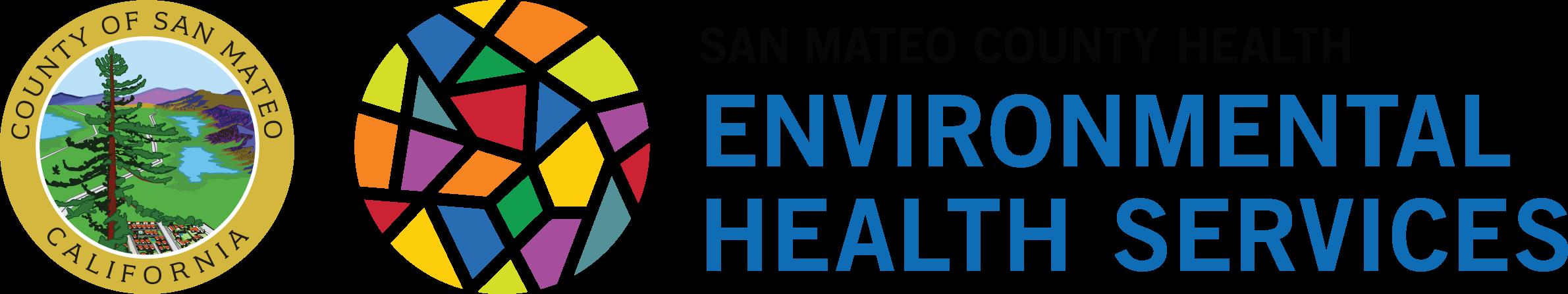 San Mateo County Environmental Health
